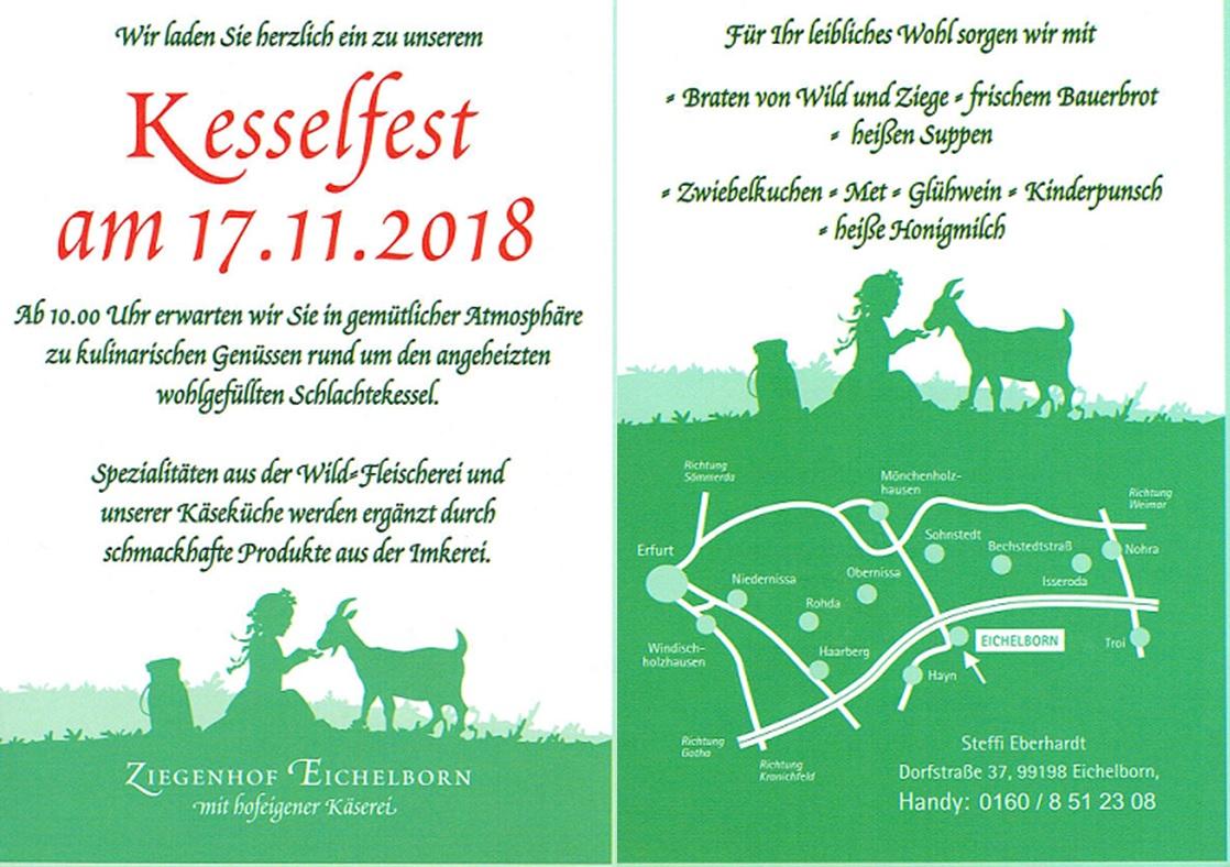 Kesselfest